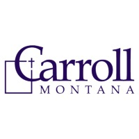 Photo Carroll College (MT)