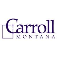 Photo Carroll College (MT)