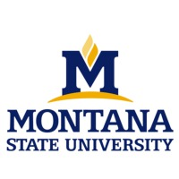 Photo Montana State University, Bozeman